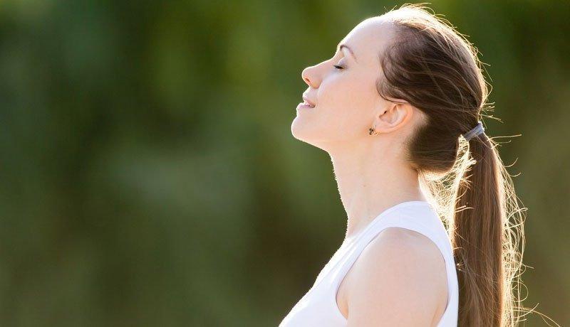 Гимнастика бодифлекс для женщин после 50 лет