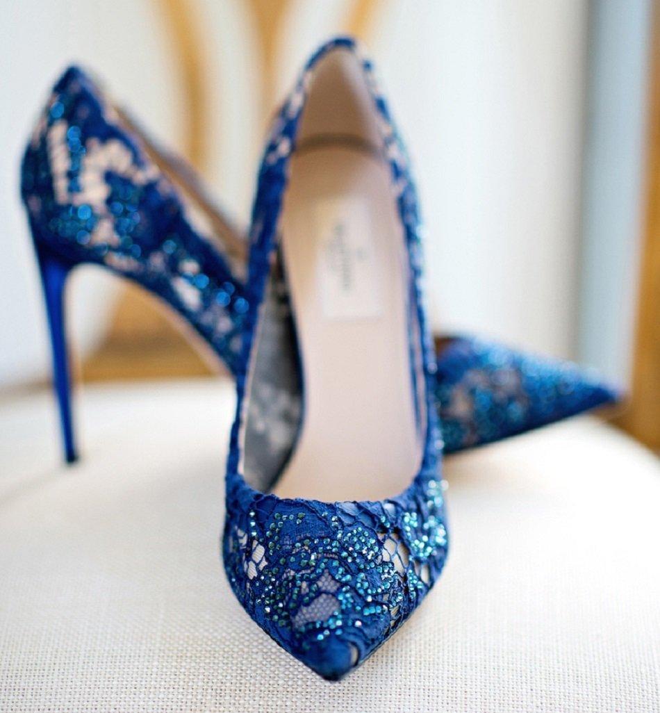 картинки туфлей синего цвета социализированы, приучены общению