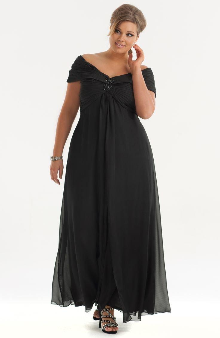 kak-nosit-plate-transformer-foto_15 Платье трансформер: варианты вечерних платьев. Как сшить платье со съемной юбкой своими руками?