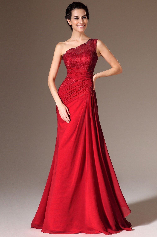kak-nosit-plate-transformer-foto_28 Платье трансформер: варианты вечерних платьев. Как сшить платье со съемной юбкой своими руками?