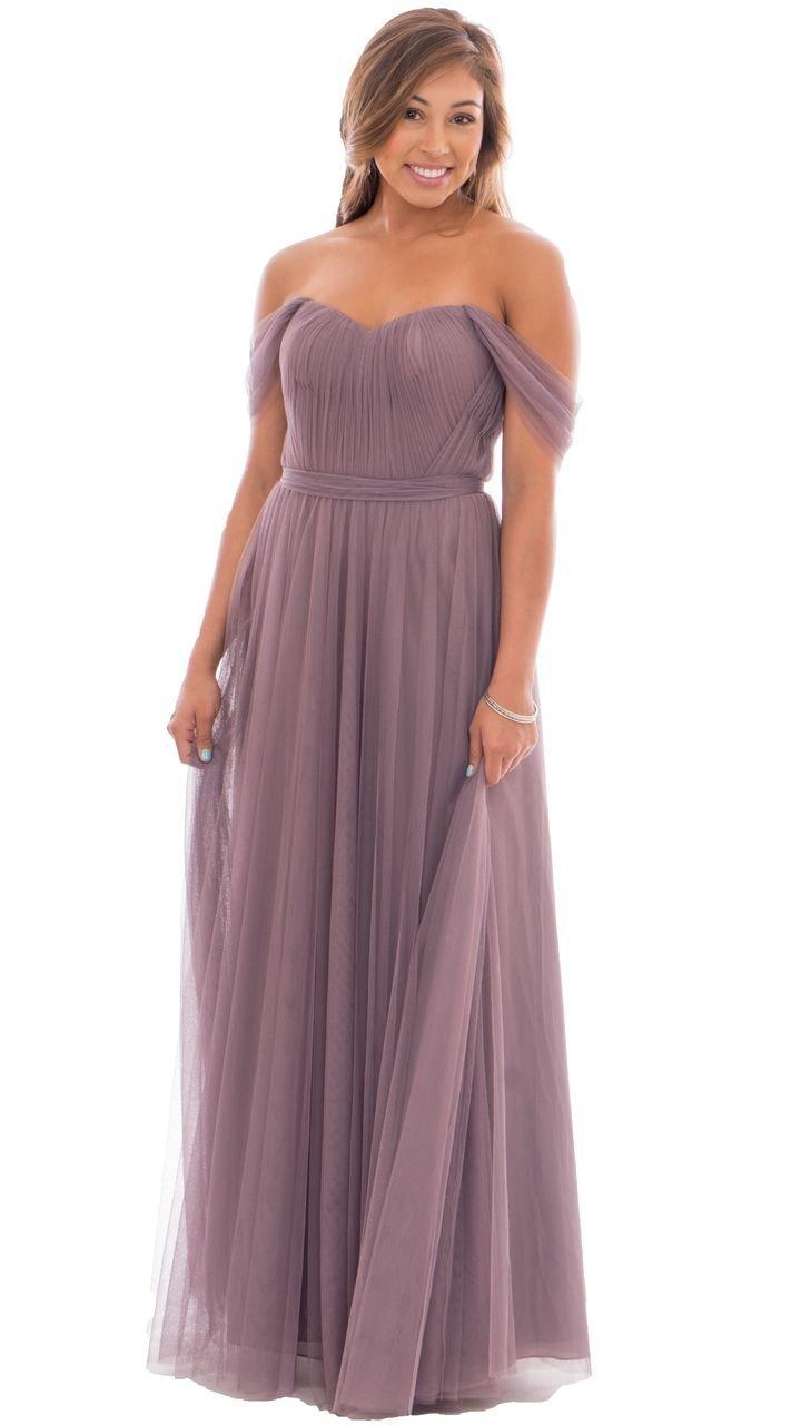 kak-nosit-plate-transformer-foto_32 Платье трансформер: варианты вечерних платьев. Как сшить платье со съемной юбкой своими руками?