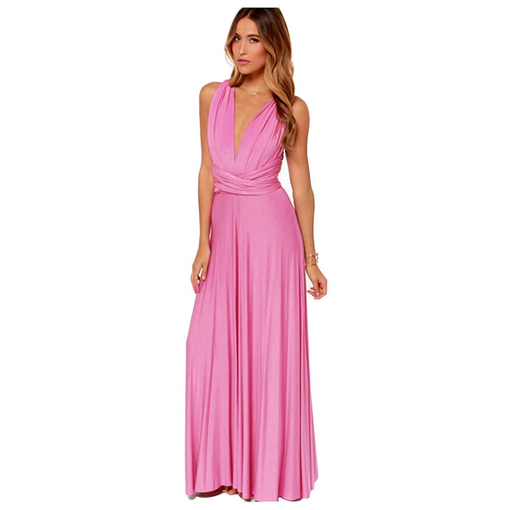 kak-nosit-plate-transformer-foto_34 Платье трансформер: варианты вечерних платьев. Как сшить платье со съемной юбкой своими руками?