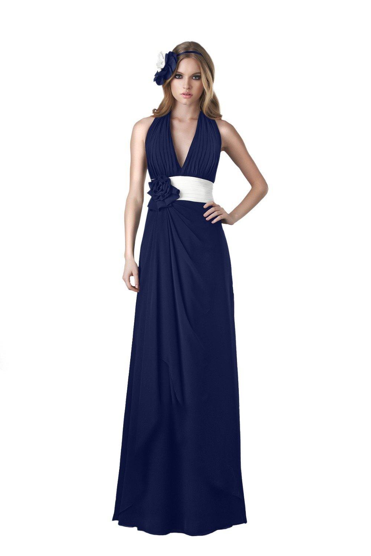 kak-nosit-plate-transformer-foto_37 Платье трансформер: варианты вечерних платьев. Как сшить платье со съемной юбкой своими руками?