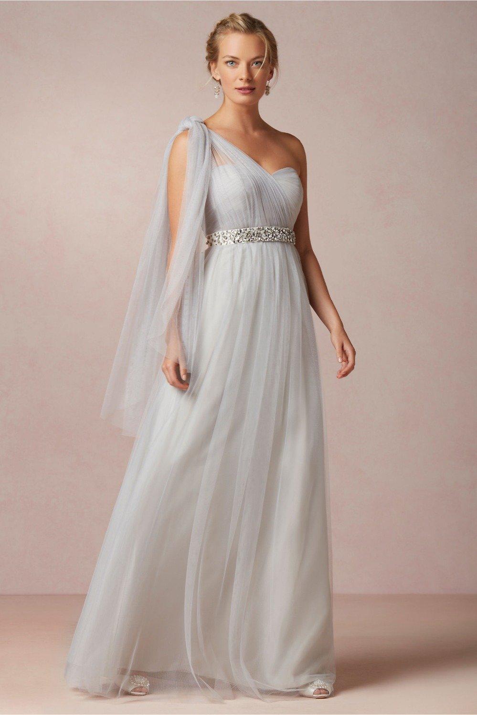 kak-nosit-plate-transformer-foto_47 Платье трансформер: варианты вечерних платьев. Как сшить платье со съемной юбкой своими руками?