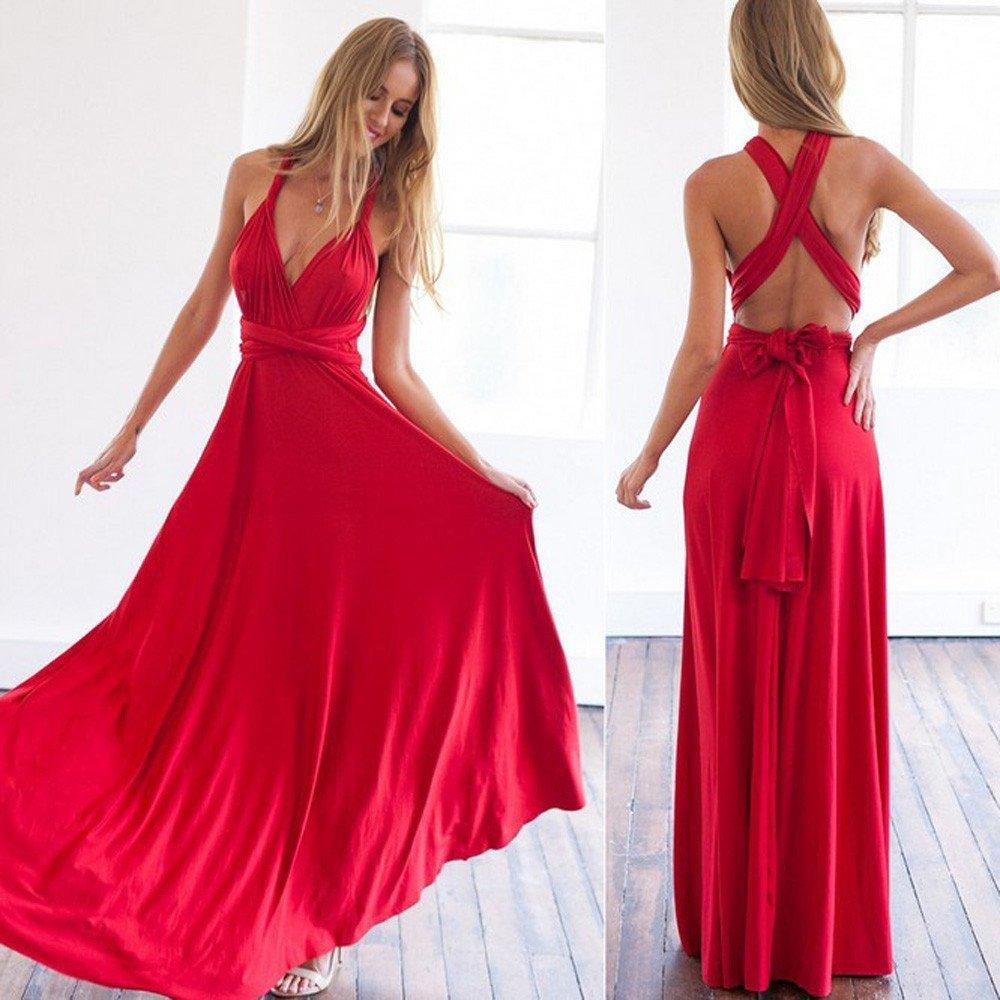 kak-nosit-plate-transformer-foto_54 Платье трансформер: варианты вечерних платьев. Как сшить платье со съемной юбкой своими руками?