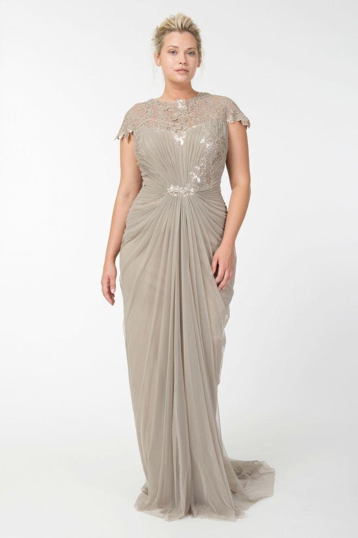 kak-nosit-plate-transformer-foto_61 Платье трансформер: варианты вечерних платьев. Как сшить платье со съемной юбкой своими руками?