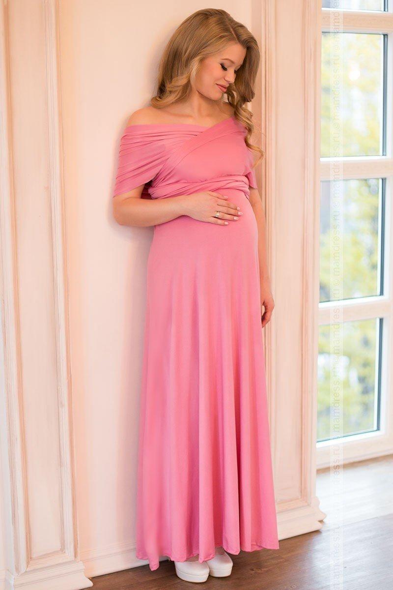 kak-nosit-plate-transformer-foto_8 Платье трансформер: варианты вечерних платьев. Как сшить платье со съемной юбкой своими руками?
