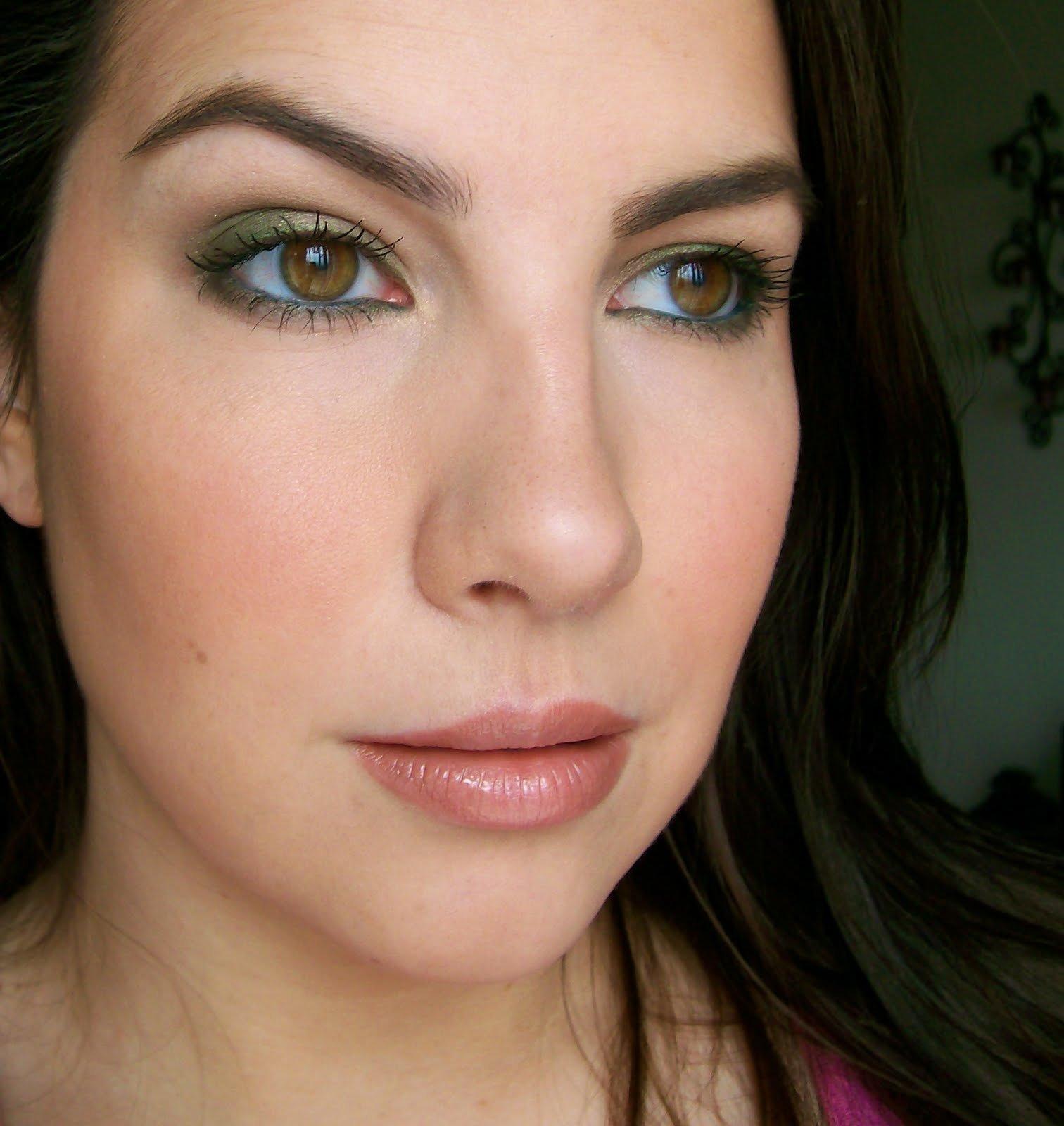 эксплуатируются для серо зеленые глаза фото женские актуальные, как прочем