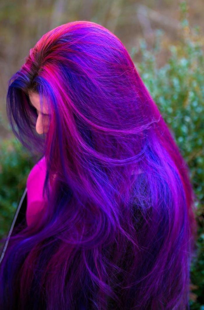 kolorirovanie na svetlye volosy73