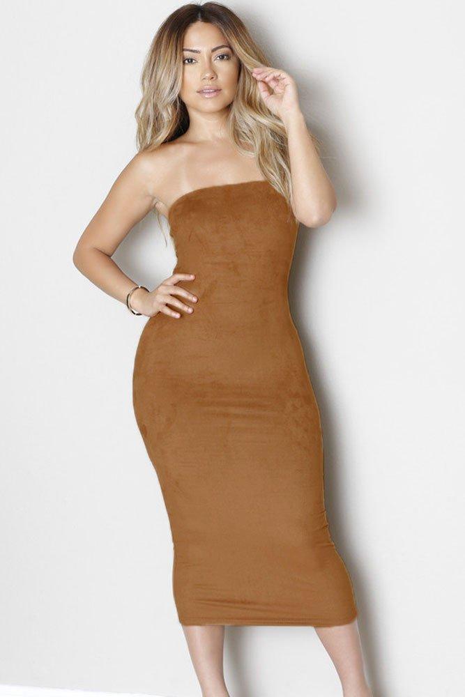 Коричневый оттенок замечательно подходит для повседневной или деловой одежды  ... 2de5637c5b704