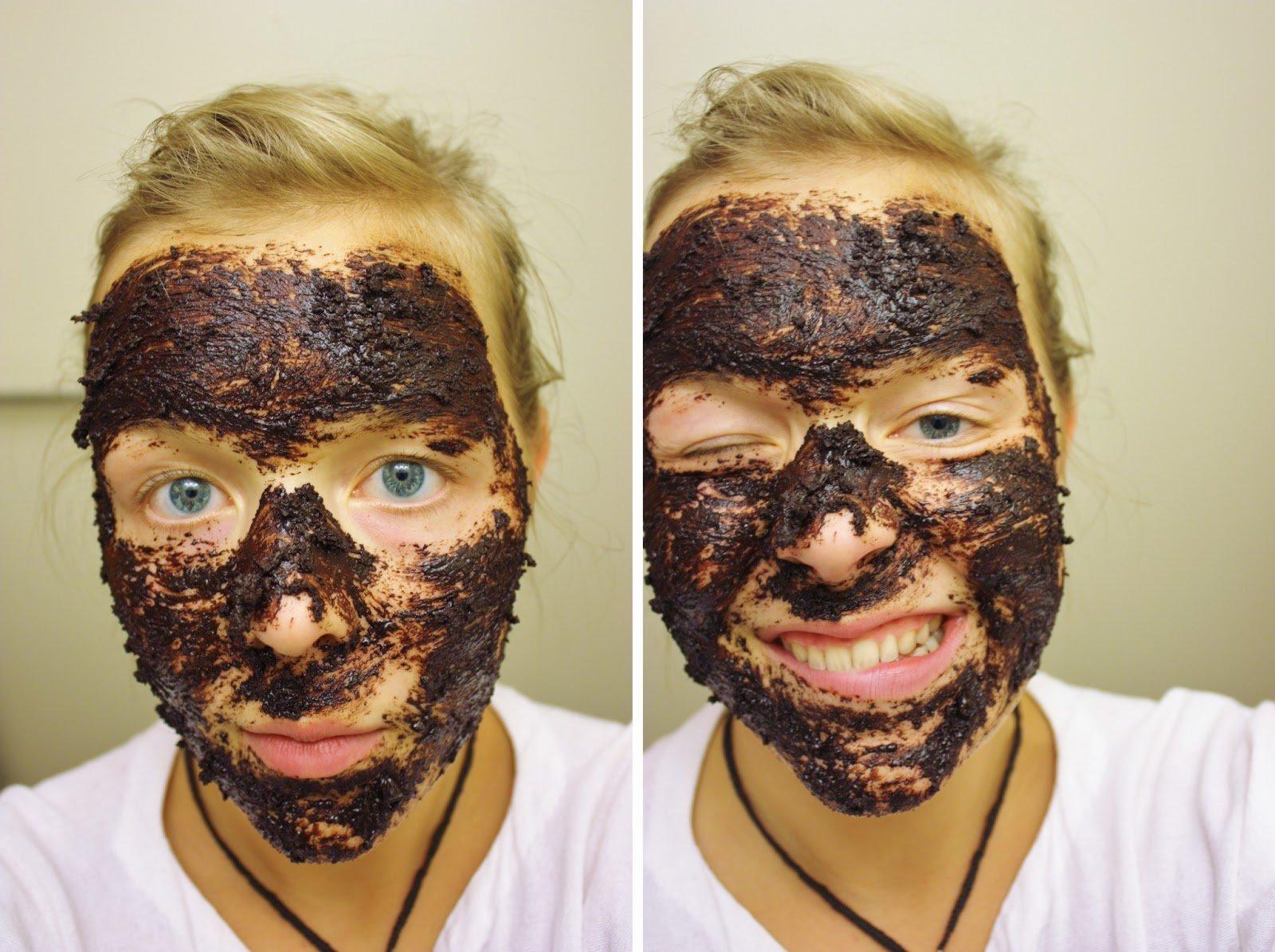 maska-iz-kofe-dlya-lica_ (1)