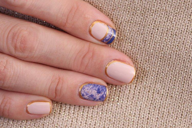 mramornyj-manikyur-foto_56 Мраморный маникюр: топ-8 стильных идей дизайна для ногтей