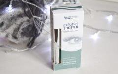 syvorotka-dlya-rosta-resnic-eyelash-booster_ (10)