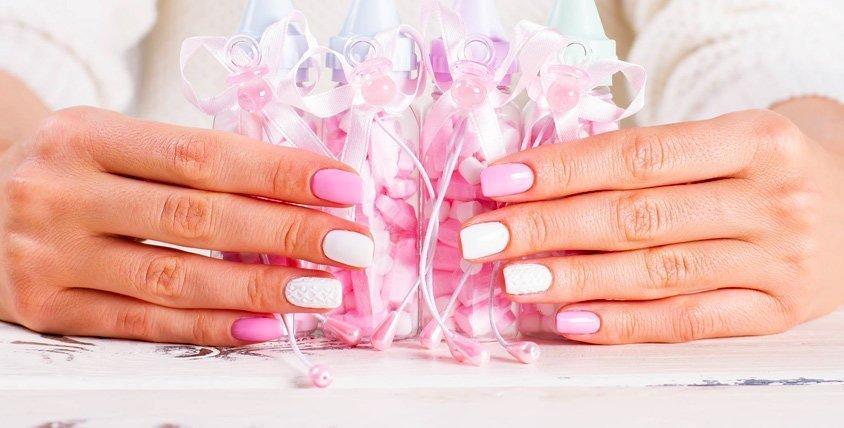 vyazanyj-manikyur-foto_24 Самый красивый дизайн ногтей: 100 ЛУЧШИХ идей и трендов на фото