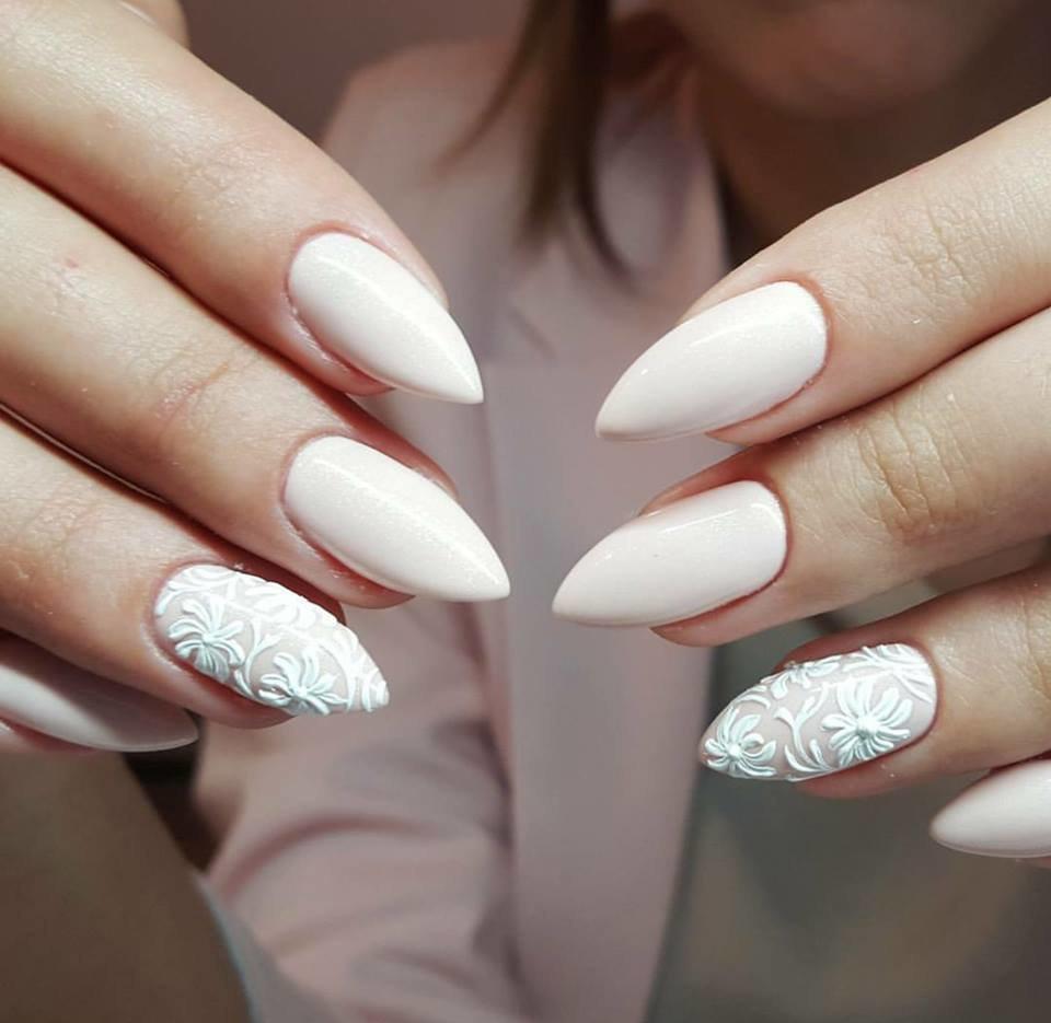 vyazanyj-manikyur-foto_42 Самый красивый дизайн ногтей: 100 ЛУЧШИХ идей и трендов на фото