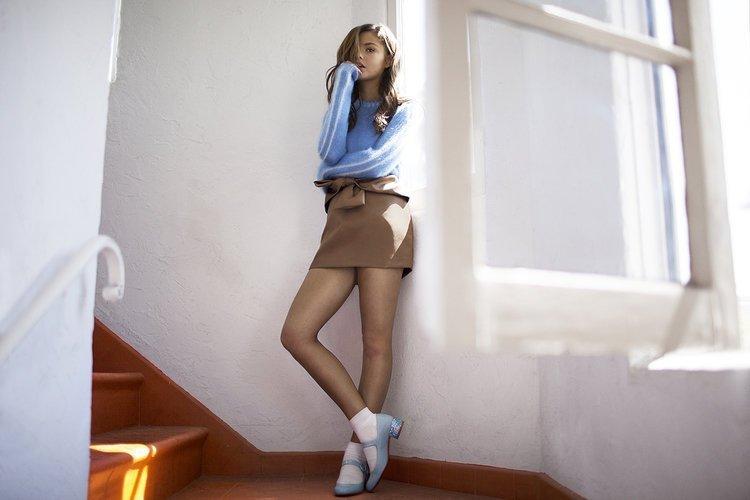 baletki-zhenskie-foto_ (36)