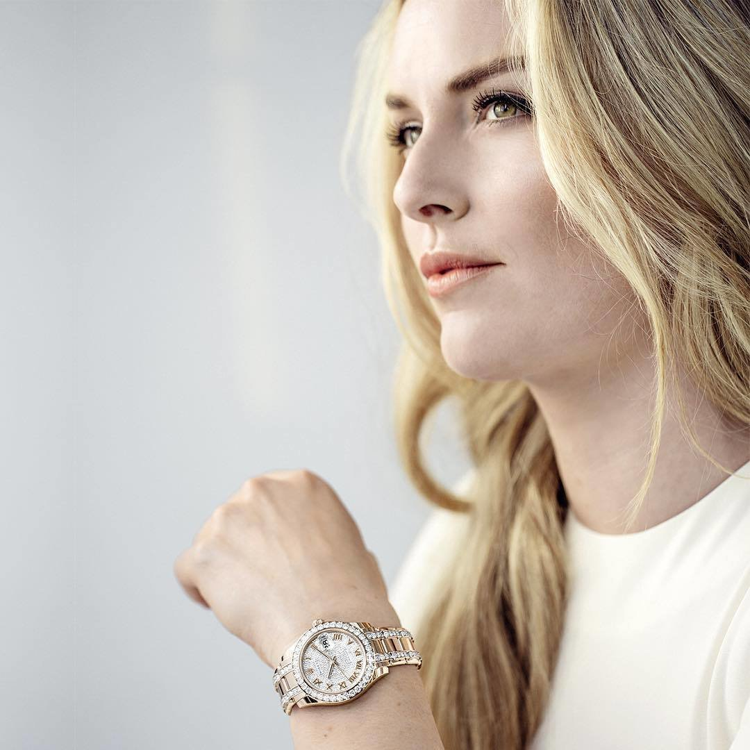 женские часы фото и цены