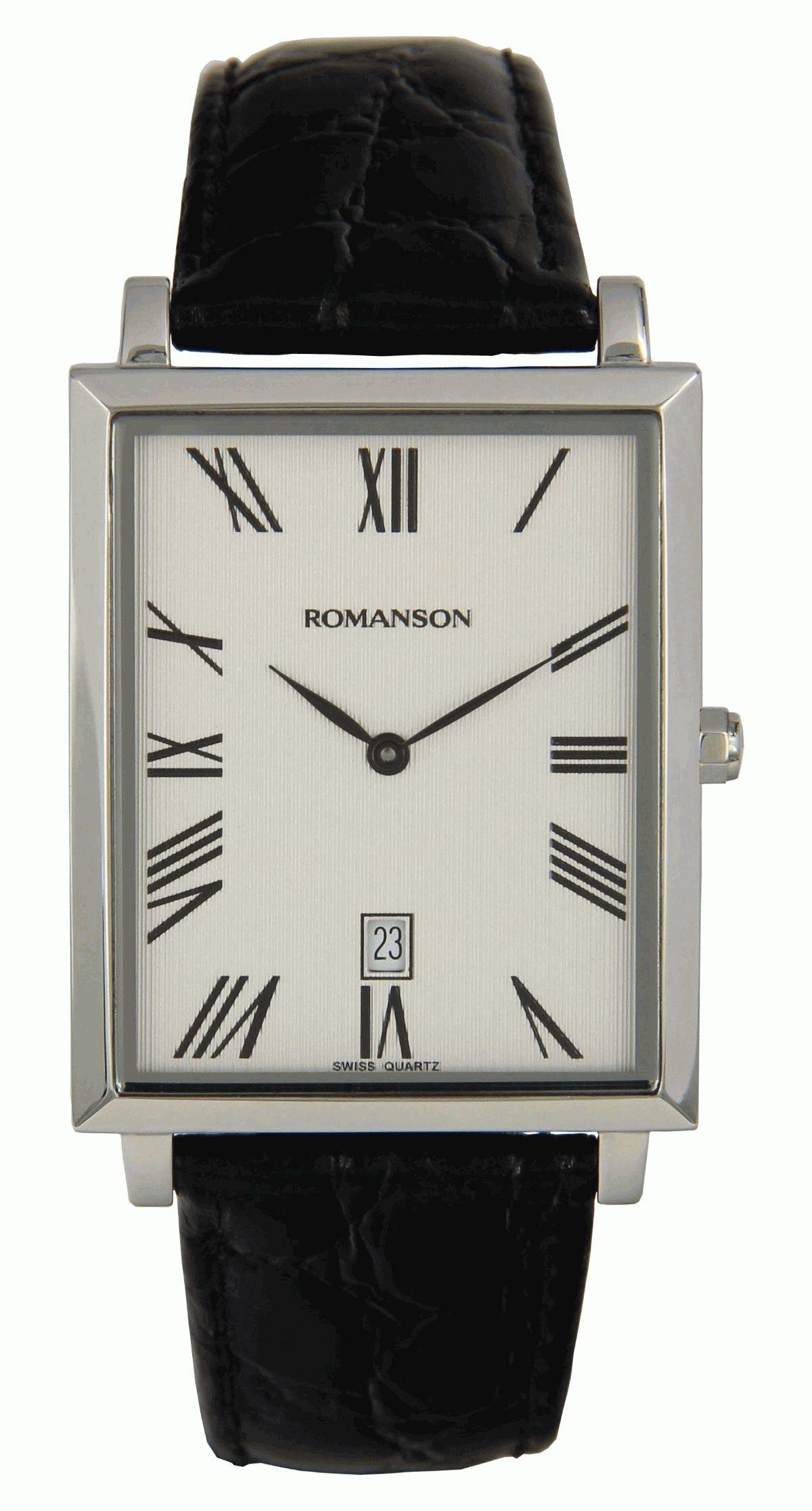 chasy-romanson-zhenskie-katalog-cena_ (1)