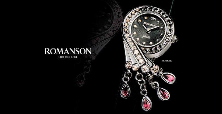 chasy-romanson-zhenskie-katalog-cena_ (2)