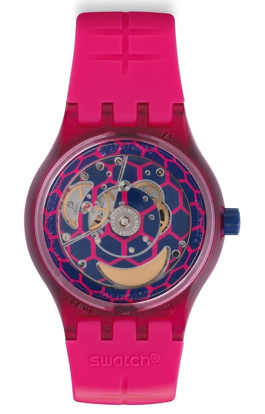 chasy-swatch-zhenskie_ (1)