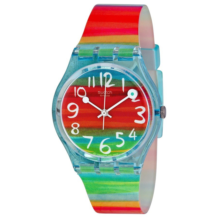 chasy-swatch-zhenskie_ (10)