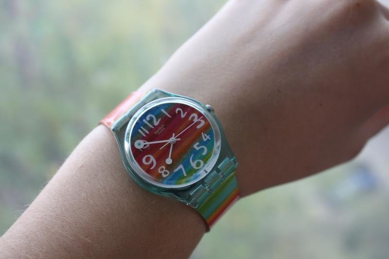 chasy-swatch-zhenskie_ (11)