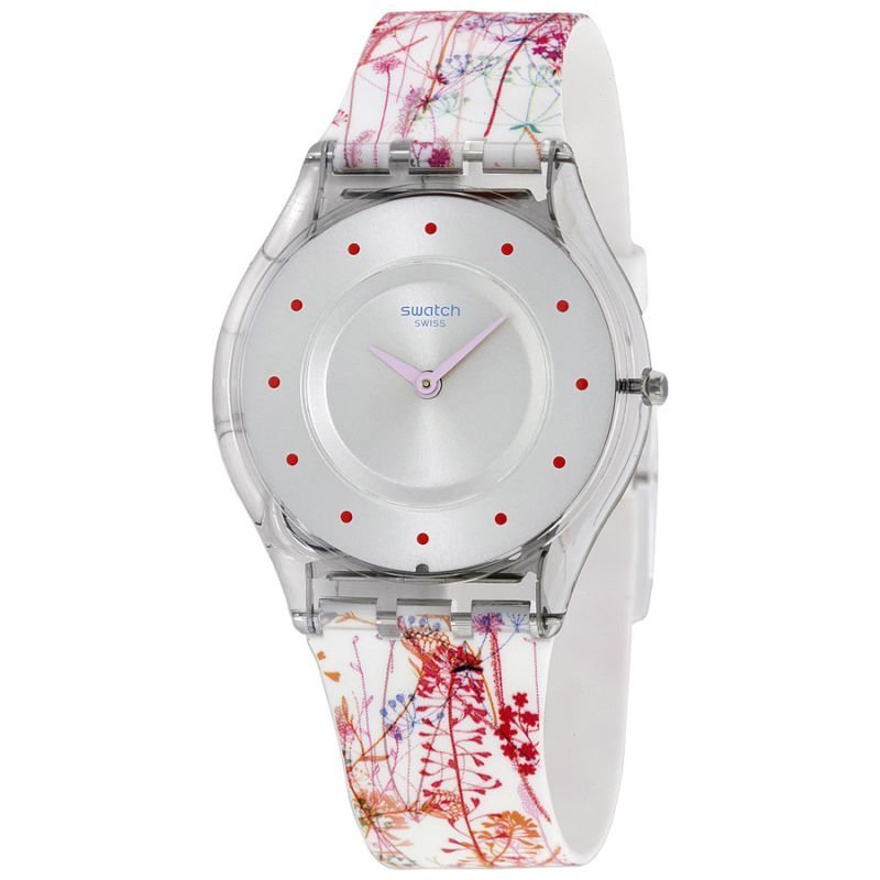 chasy-swatch-zhenskie_ (16)