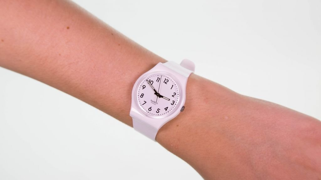 chasy-swatch-zhenskie_ (18)