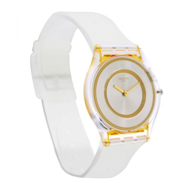 chasy-swatch-zhenskie_ (23)