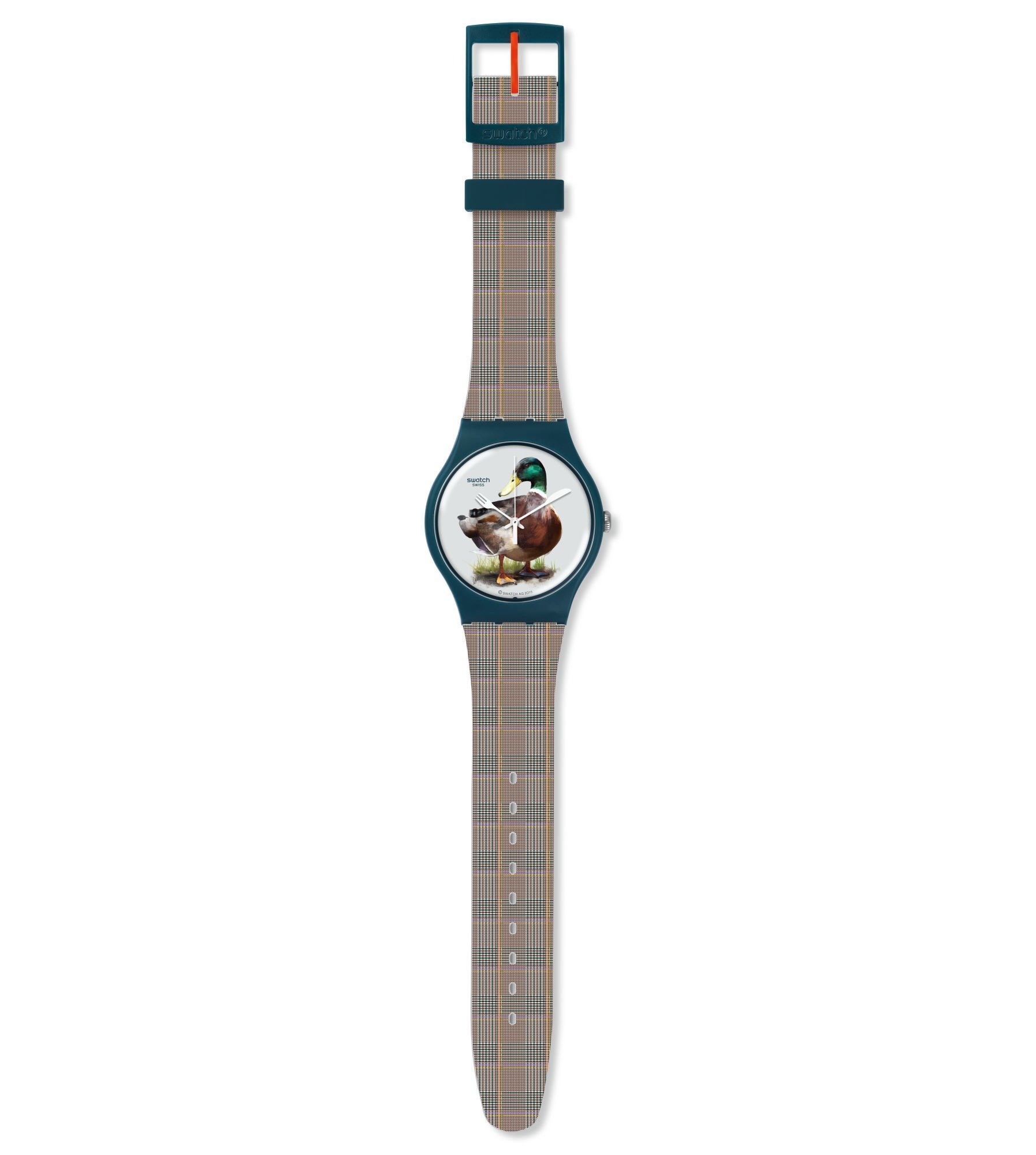 chasy-swatch-zhenskie_ (25)
