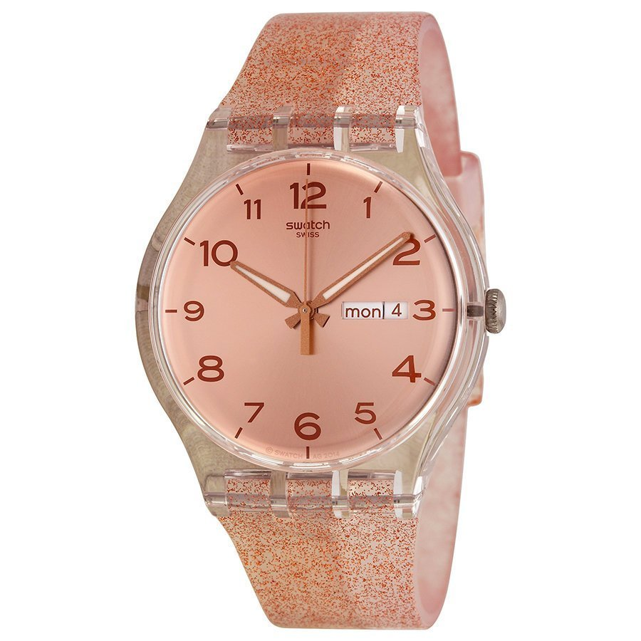 chasy-swatch-zhenskie_ (31)