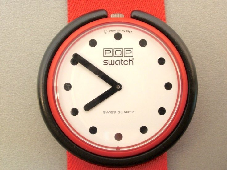 chasy-swatch-zhenskie_ (39)