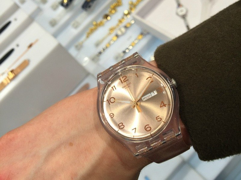 chasy-swatch-zhenskie_ (40)