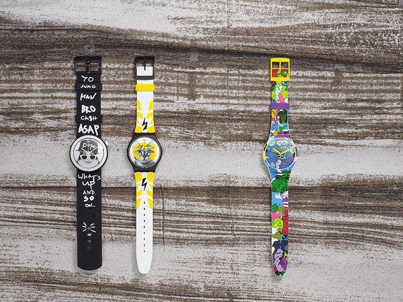 chasy-swatch-zhenskie_ (45)