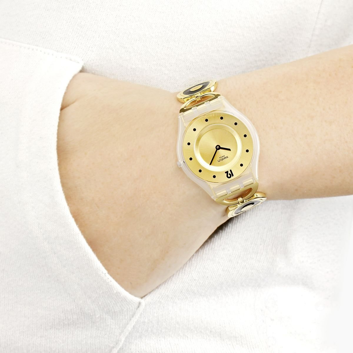 chasy-swatch-zhenskie_ (5)