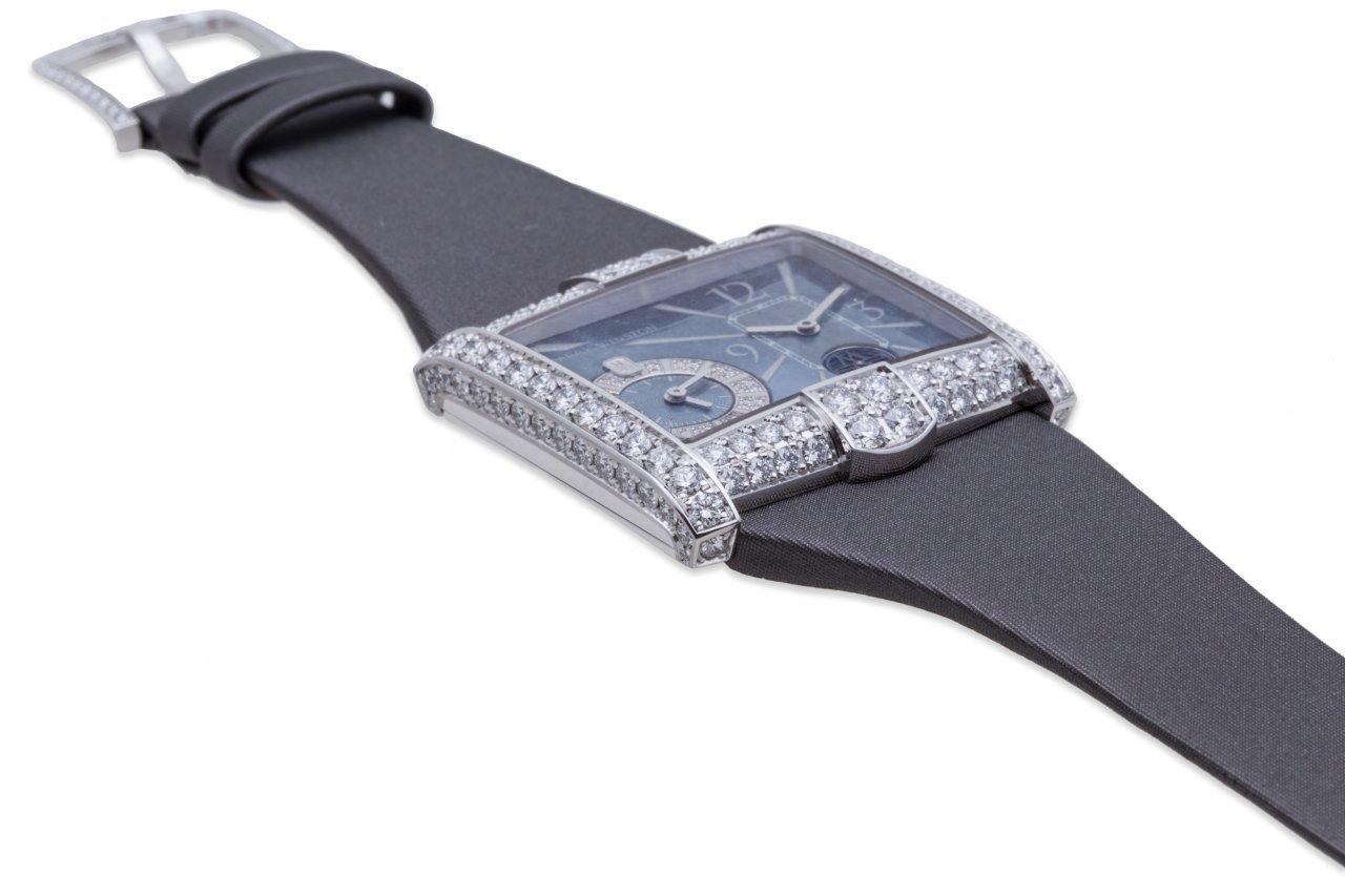 часы женские наручные фото