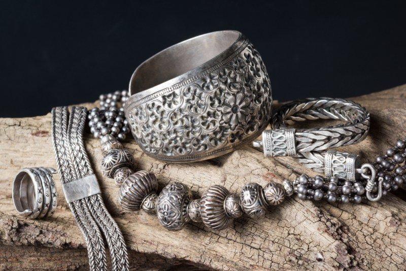 Как сделать ожерелья из бисера своими руками для начинающих 73