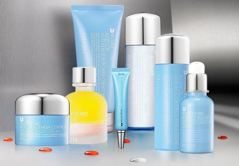 korejskaya-kosmetika-otzyvy-kosmetologov_ (1)