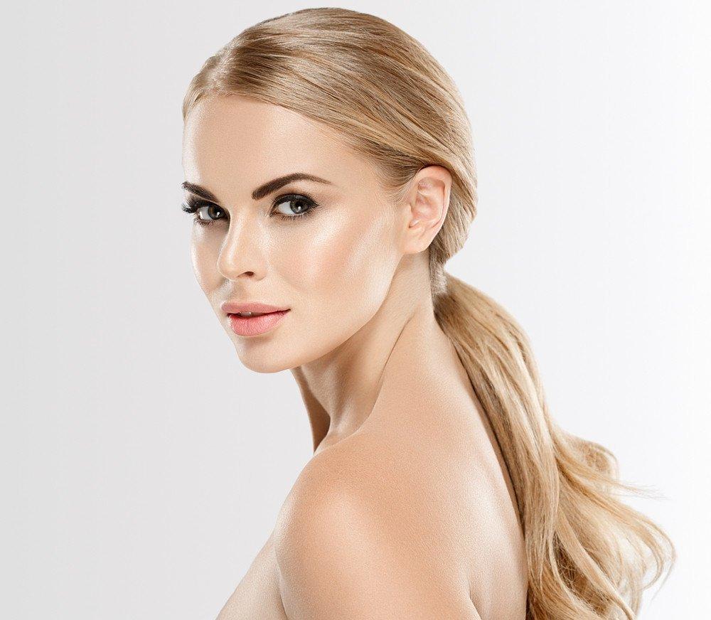 korejskaya-kosmetika-otzyvy-kosmetologov_ (2)