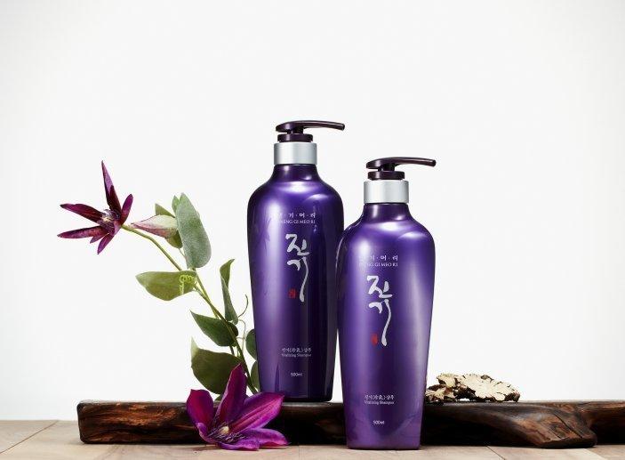 korejskaya-kosmetika-otzyvy-kosmetologov_ (3)