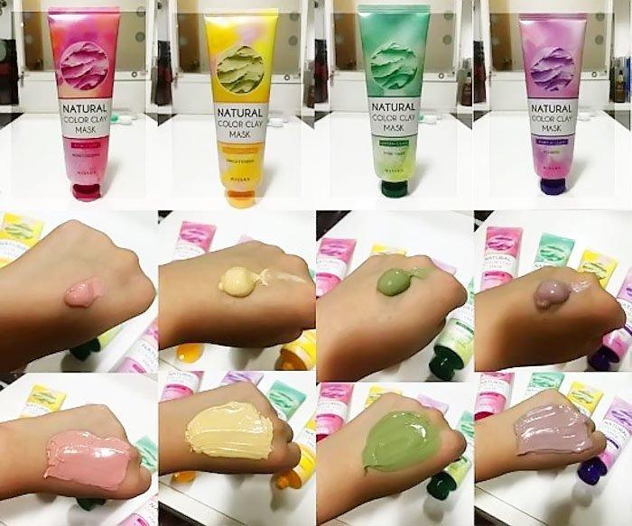 korejskaya-kosmetika-otzyvy-kosmetologov_ (7)