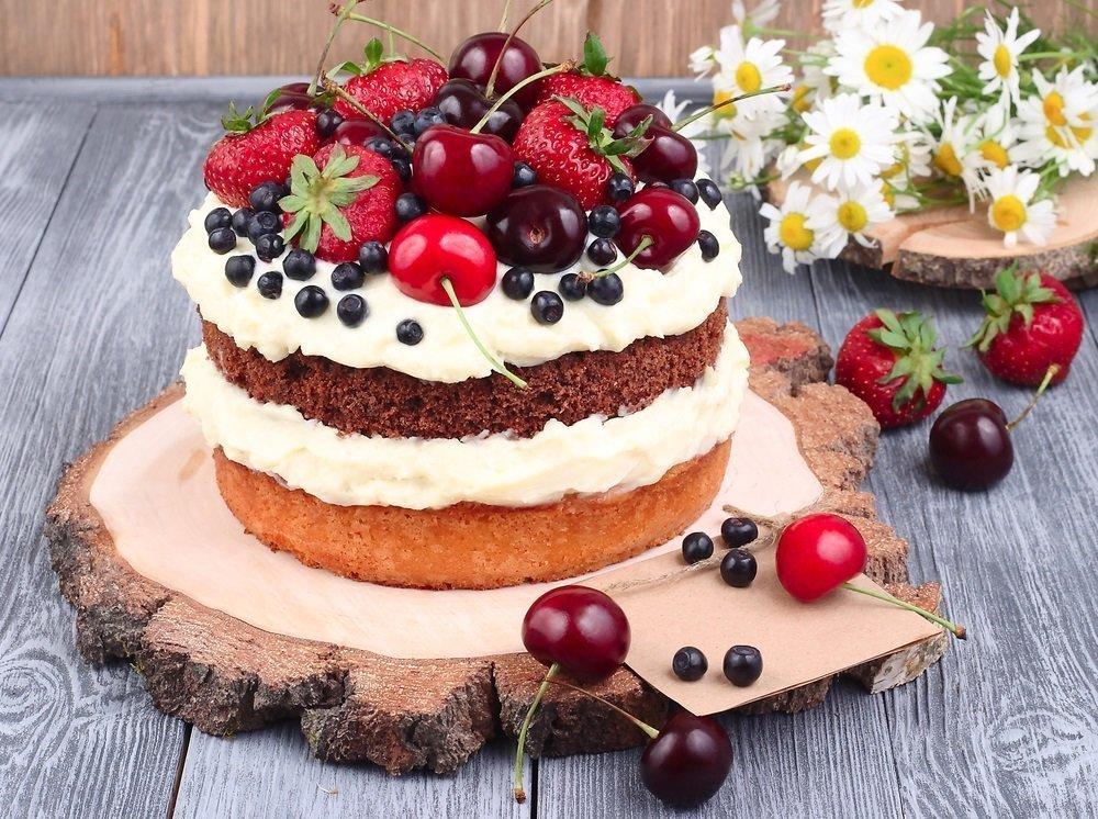 крем маскарпоне для торта рецепт с фото жилье