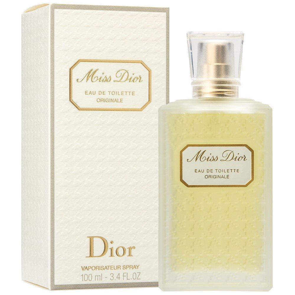 miss-dior-parfyum_10