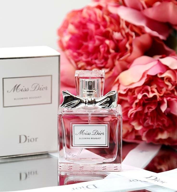 miss-dior-parfyum_14