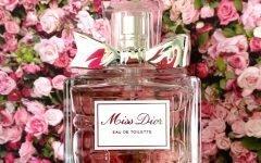 miss-dior-parfyum_16
