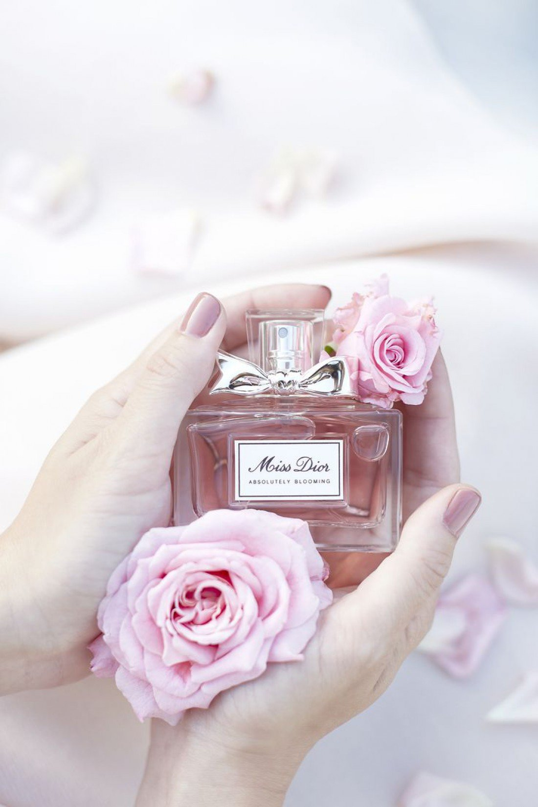 miss-dior-parfyum_3