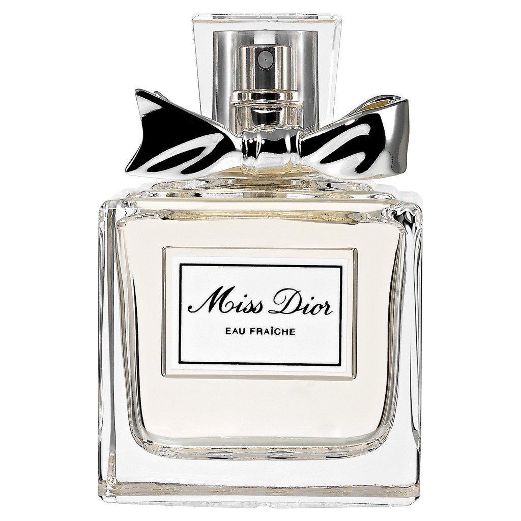 miss-dior-parfyum_7