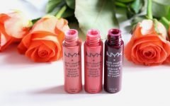 pomada-nyx-soft-matte-lip-cream_ (6)