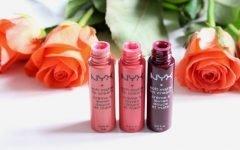 pomada-nyx-soft-matte-lip-cream_ (6)