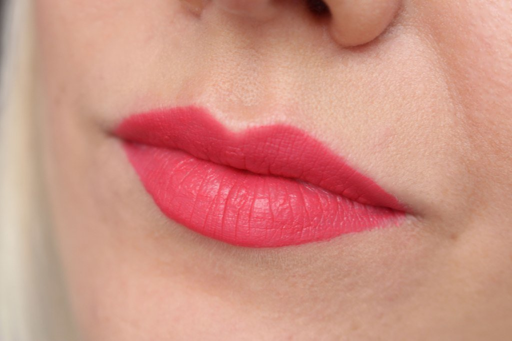 pomada-nyx-soft-matte-lip-cream_ (7)